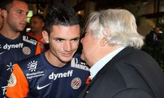 Cabella trop fort pour Newcastle? - http://www.europafoot.com/cabella-trop-fort-pour-newcastle/