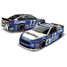 #Fanatics.com - #Action Racing Ricky Stenhouse Jr. Action Racing 1:64 Fastenal Die-Cast Car - AdoreWe.com