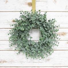 Pre Lit Wreath, Twig Wreath, Boxwood Wreath, Berry Wreath, Green Wreath, Floral Wreath, Eucalyptus Wreath, Eucalyptus Leaves, Wreaths And Garlands