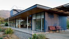DX Arquitects