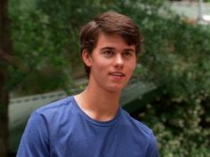 Duck Dynasty: Robertson Kids Say the Darndest Things (S5) More