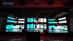 YES TECH Led display (@YESTECH_LED) | Twitter