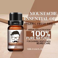 Oil for beard growth  Price: & FREE Shipping    #Vegan #beardoil #beardcare Beard Oil Kit, Growing Facial Hair, Beard Wax, Beard Shapes, Natural Beard Oil, Beard Growth Oil, Beard Conditioner, Hair Tonic, Eyelash Growth