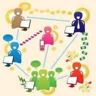 WeLoveROI: una herramienta de ROI pero en redes sociales - Noticias de Mercadeo, Publicidad y Tendencias en Internet (blog)