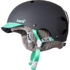 Bern Lenox EPS Womens Helmet at Levelninesports.com