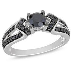 multiple black diamonds