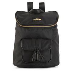 Perrie Backpack - Kipling
