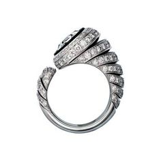 Cartier Royal ring 3