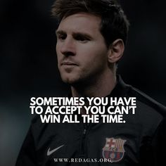 40 Lionel Messi Inspirational Quotes On Success-Redagas Lionel Messi Quotes, Cristiano Ronaldo Quotes, Inspirational Soccer Quotes, Motivational Picture Quotes, Athlete Quotes, Lionel Messi Barcelona, Soccer Motivation, Best Friend Quotes Funny, Quotes By Famous People