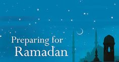 Ramadan Curriculum: 30 Days of Activities. **This list of activities is so thorough! I absolutely love it!**