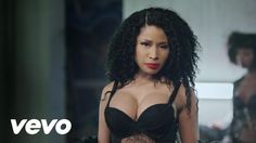 Nicki Minaj - Only ft. Drake, Lil Wayne, Chris Brown - Published on Dec 12, 2014 The Pinkprint Available now! http://smarturl.it/NickiPinkprntDlxExiT Out Now! http://smarturl.it/NickiMinajOnlyEXP