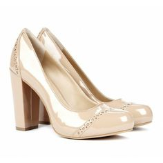 Sole Society New Arrivals - Platfrom pumps - Sammy Love, want, need? Maybe need