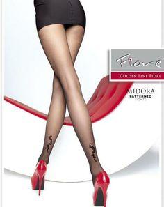 Midora 20 fashionpanty Fiore