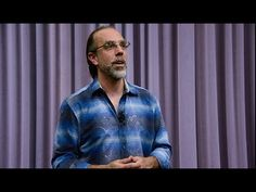 Astro Teller: Celebrating Failure Fuels Moonshots [Entire Talk] - YouTube