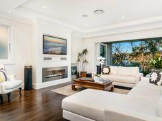 21 Pine Street, Cammeray, NSW 2062