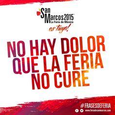 Feria de San Marcos  #Aguascalientes, Mexico