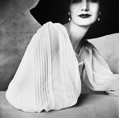 © Irving Penn   Irving Penn: On assignment Pace Gallery, New York