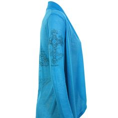 women's cowgirl tuff jeans | Cowgirl Tuff Women's Victory Cardigan Wrap