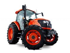 Kubota M9540 Tractor Overview Tractor Price, Bevel Gear, Utility Tractor, Livestock Farming, Kubota, Engine Types, Diesel Engine, Driving Test, Tractors
