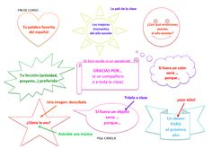 De amor y pedagogía: Ideas para la última clase
