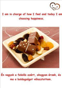 22. day - Handmade chocolate quotation #smilebrand #smilechocolate #mosolycsoki #quotations #smile #happiness #boldogság #csoki #csokoládé #quotes #handmade #twentysecondday