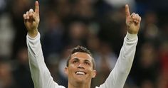 Cristiano Ronaldo thanks fans for their birthday messages as... #CristianoRonaldo: Cristiano Ronaldo thanks fans for… #CristianoRonaldo
