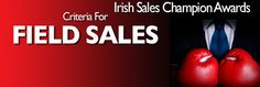 CPM won 2 awards last night Kevin Thomas - Champion Field Sales Manager We also won Best implementation of Sales Technology. Direct Sales, Irish, Champion, Awards, Technology, Night, Movie Posters, Tech, Irish Language