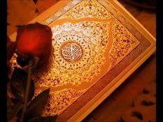 سورة يوسف بصوت عبد الرحمن السديس - كاملة - YouTube