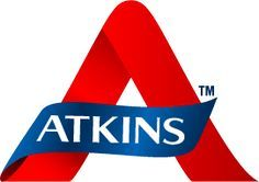 Atkins The Low Carb Expert - Lose weight or feel fitter? Let Atkins help you! Here you will find all low carb inspiration: from - Low Carb Meal Plan, Low Carb Diet, Penne, Vida Low Carb, Breakfast Low Carb, Breakfast Recipes, Low Carb Quiche, Atkins Diet Recipes Phase 1, Low Carb