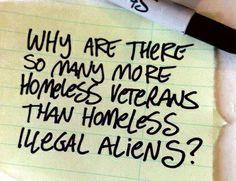 HOMELESS VETERANS | Homeless Veterans - Vets Helping Vets