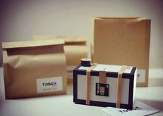 TOSCA a handmade pinhole camera by ImagerieShop on Etsy Pinhole Camera, Cardboard Mask, Rubber Bands, Black Velvet, Recycling, Presents, Gift Wrapping, Unique Jewelry, Fotografia