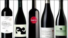 Diez de los mejores vinos de Madrid