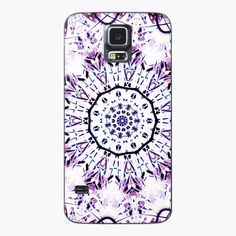 Samsung Galaxy S5, Mask For Kids, Iphone Wallet, My Arts, Phone Cases, Art Prints, Printed, Awesome, Artist
