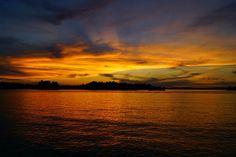Lake Vermilion, MN