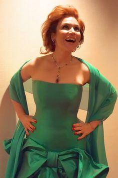 #antonioriva per Carmen Giannattasio www.antonioriva.com