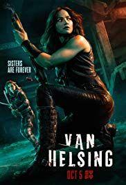 Van Helsing Season 3 Episode 13 Watch Online Free Movies In 2019