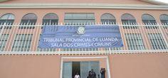 Angolano suspeito de estar envolvido em tráfico internacional de drogas, passou-se por advogado e sofre processo https://angorussia.com/noticias/angola-noticias/angolano-suspeito-estar-envolvido-trafico-internacional-drogas-passou-advogado-sofre-processo/