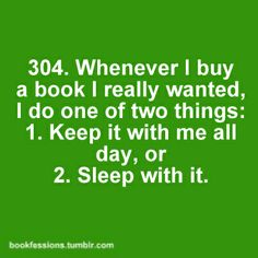 @Summer Barnhart Franzoni, this is how i'll feel when i'm finished with the black dagger brotherhood series.