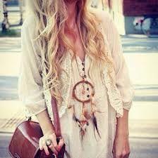 cute necklace :D