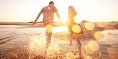 Σύγχρονη Ζωή | Οδηγός αισιοδοξίας: 50 καλοί λόγοι να χαμογελάτε