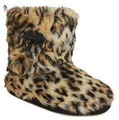 Sur Chaussures Du Les Tableau Images Meilleures Pinterest 200 Coolers nqHqwXB07