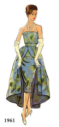 Платье с драпировками на основе корсета(выкройка). Обсуждение на LiveInternet - Российский Сервис Онлайн-Дневников