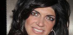 teresa giudice VH1   Teresa Giudice's gold digger claims upset sister-in-law