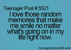 ...:/ moving from school all those memories we've got baby never gonna forget them
