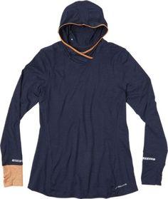 Nike Shield Convertible Hooded acheter et offres sur Runnerinn
