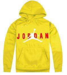 Jordan hoody