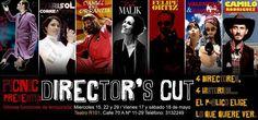 http://www.portalescena.com/2013/05/22/director-s-cut/