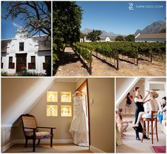 Top 10 Wedding Venues in Cape Town, South Africa to Best Wedding Venues, Wedding Photos, Wedding Ideas, Got Married, Getting Married, Reasons To Get Married, Cape Town, My Dream, South Africa