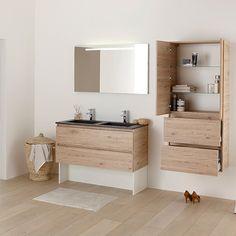 Badkamertrends. De badkamer styliste van Baden+ bekijkt de ...