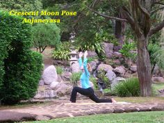 10 best names of yoga poses images  beginner poses yoga